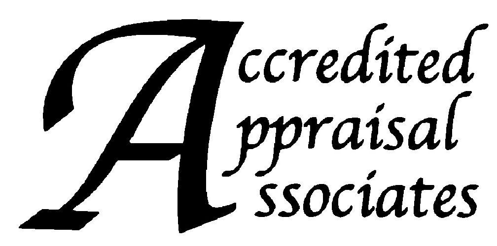 Accredited Appraisal Associates, Inc.